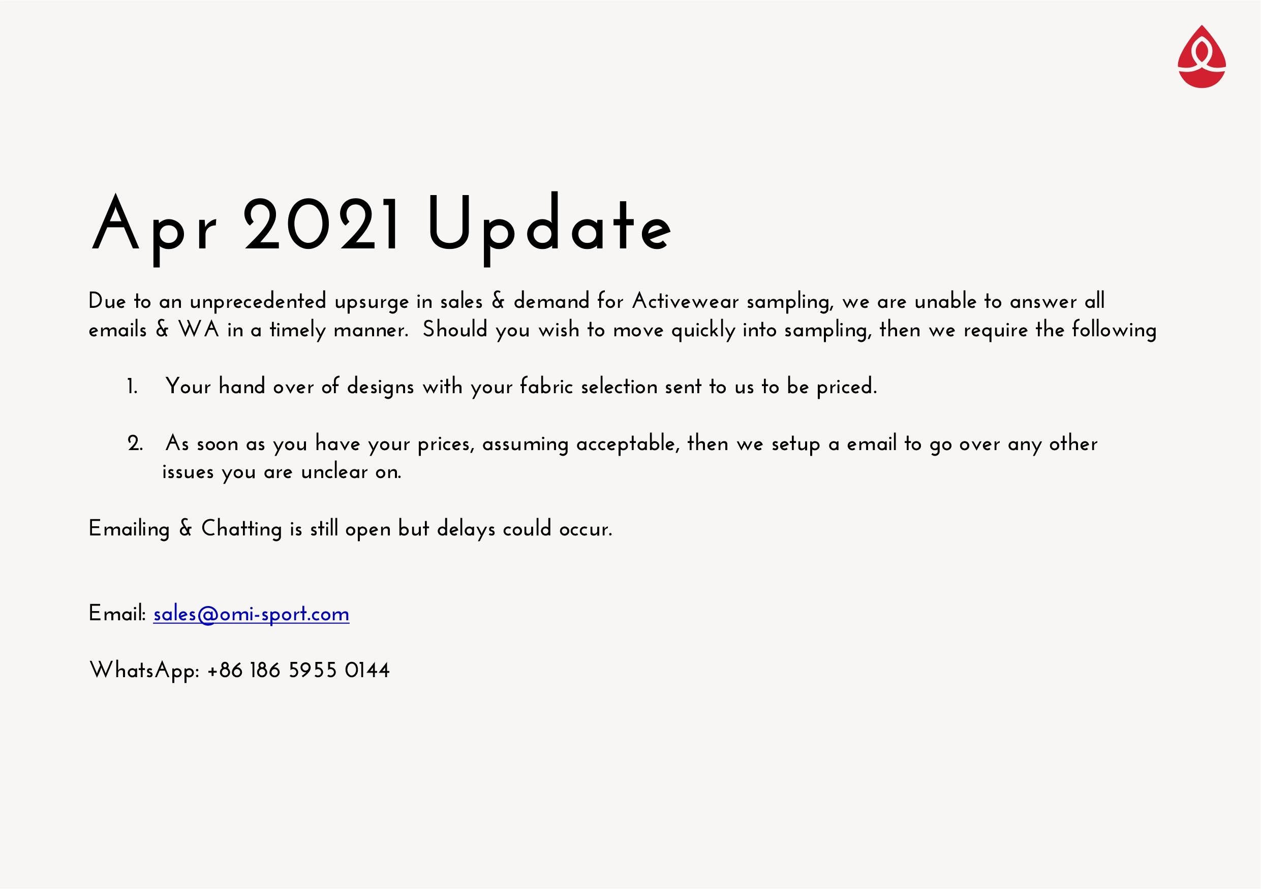 2_ACTIVEWEAR_GUIDE_2021
